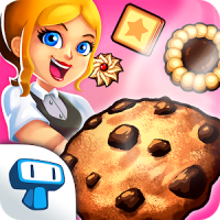 My Cookie Shop