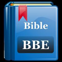 Bible in Basic English (BBE)