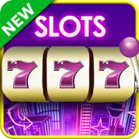 Jackpot Magic Slots™