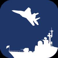 Ships & Aircraft Training