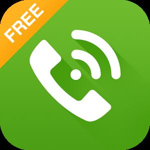 PixelPhone Dialer & Contacts