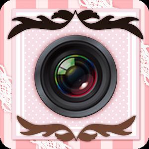 DecoBlend-Collage Photo Editor