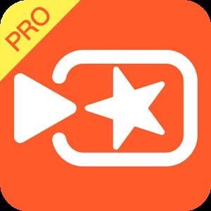 VivaVideo PRO Video Editor HD