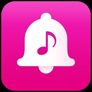 뮤직벨링[LGU+]벨소리,필링,MP3,뮤직,음악,컬러링