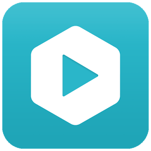 비디오포털 – 실시간 TV, TV다시보기,영화