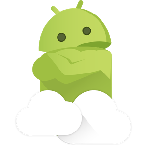 Android Central - Tips & Apps
