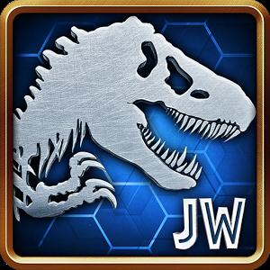 Jurassic World™: The Game