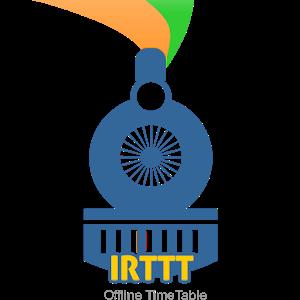 IRTTT