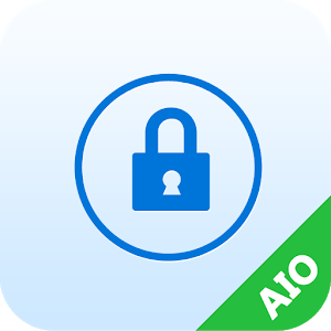 AppLock Plugin