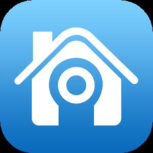 AtHome Video Streamer-turn phone into IP camera