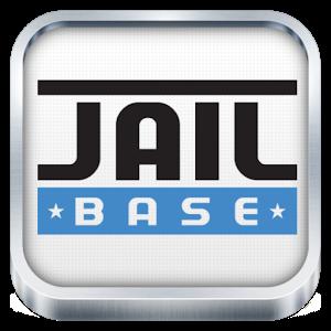 JailBase