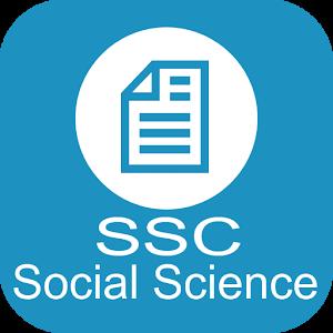 SSC Social Science
