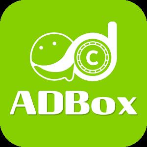 애드박스 : 앱테크의 정석 (돈버는어플, 인플루언서 마케팅)