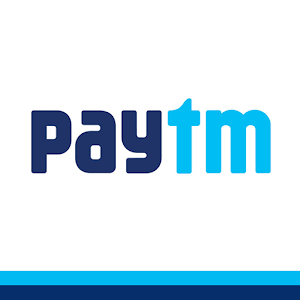 Mobile Recharge, UPI, Bill Payment, Money Transfer