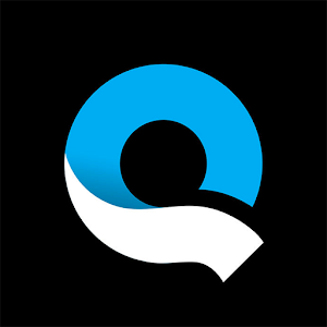 Quik – Free Video Editor for photos, clips, music