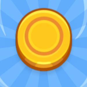 GAZUA-Cryptocurrency Trading Online Simulator
