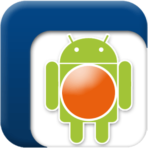 Ebuddy apps download for android