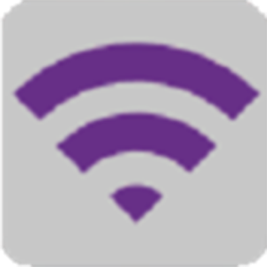 Omnitel TEO Wi-Fi