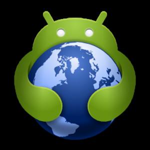 Tigervpns Free VPN and Proxy
