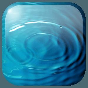 Water Live Wallpaper