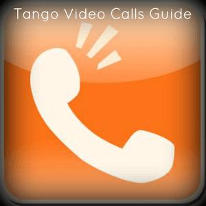 Tango Guide