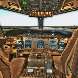 aircraft puzzle game