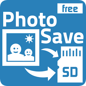 Facebook Photo Save & Download