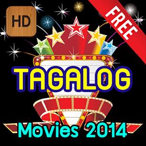 Tagalog Movies 2014