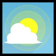 Weather Platform