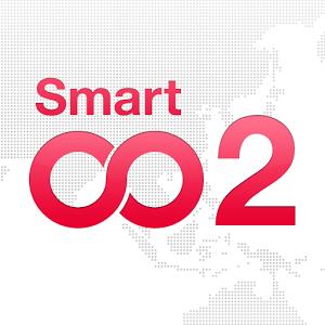 Smart 002, International Call