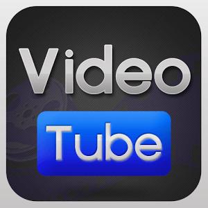 Video Tube