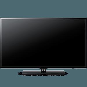 TVStreams