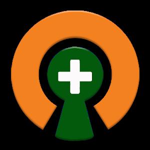 EasyOvpn - Plugin for OpenVPN