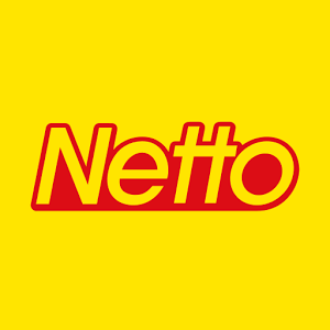 Netto App - Angebote & Coupons