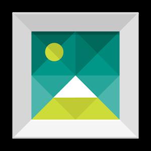 Motorola Gallery