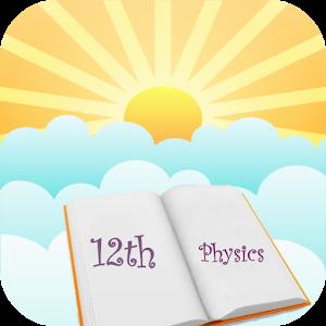 CBSE 12th Physics Class Notes