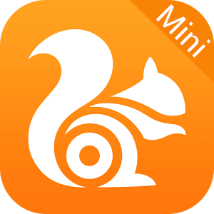UC Browser Mini -Tiny Fast Private & Secure