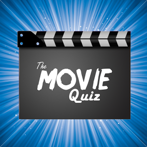 au quiz 1 Australia is big, bold, and often breathtaking australia quiz, part 1 australia is big, bold, and often breathtaking how much do you know about the land down under.