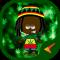 Reggae Theme
