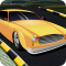 Parking Games Unlimited
