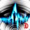 Ghost Detector 3D
