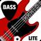 Bass lessons newbie VIDEO LITE