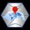 Bonrix GPS Mobile Tracker