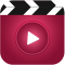 Video Player Lite