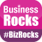 Business Rocks Womens Magazine