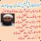 Maulana Tariq Jameel Bayanat