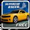 Street Super Car Racer
