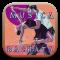 Bachata musics and lyrics