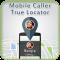 Caller ID and Mobile Number Locator - Call Blocker