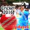 India Cricket League